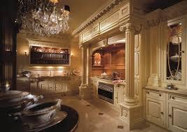 Luxury Kitchen Designers Top 65 Luxury Kitchen Design Ideas Exclusive Gallery Home