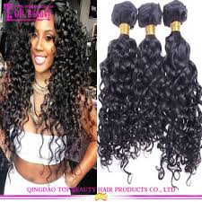 picture of hair sew ins wholesale unprocessed brazilian human hair sew in weave100 tangle