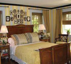 apartment home decorating ideas guest room design with pleasant