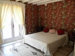chambre d hote les arbousiers chambres d hôtes les arbousiers chambres d hôtes céret