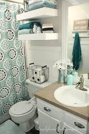 Over The Toilet Ladder by 32 Best Over The Toilet Storage Ideas And Designs For 2017
