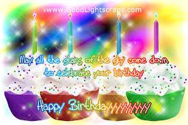 o happy birthday deepali o 4243284 kuch toh log kehenge