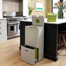 poubelle cuisine design pas cher poubelle de cuisine poubelle de cuisine design pas cher