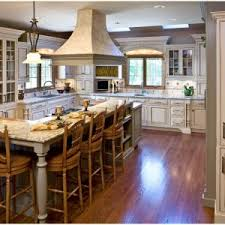 kitchen island table legs kitchen wooden kitchen island table legs boos cucina grande prep