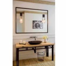 Rustic Industrial Bathroom - rustic bathroom photos hgtv