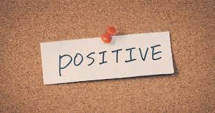 positive words to increase customer satisfaction