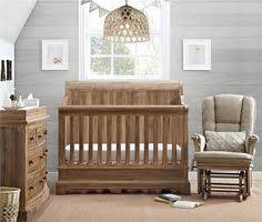 rustic theme boy u0027s nursery pembroke crib from babies r us