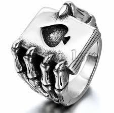 Wedding Rings For Men by Best 25 Rings For Men Ideas On Pinterest Men Rings Man Ring