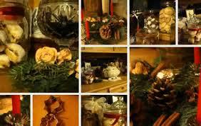 weihnachtsdekoration garten neue serabiar