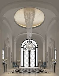 Entry Room Design Interior Design Package Includes Majlis Designs Dining Area