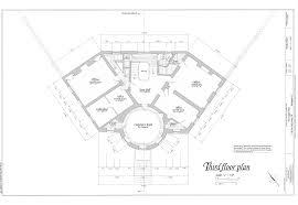 file octagon house 1799 1741 new york avenue northwest