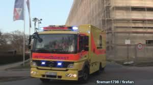 Milano Bad Nauheim Rescue911 Eu Rescue911 De Emergency Vehicle Response Videos