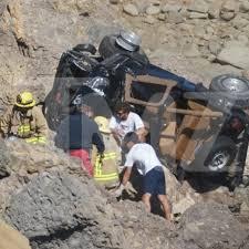 more dr frank ryan crash photo photo 27 tmz com