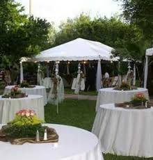 party rentals riverside ca a h rents inc providing party rentals since 1961