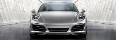 porsche sports car models how to buy a pre owned sports