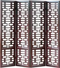 4 panel room divider home room dividers 3 panel cherry divider shoji with floral screen