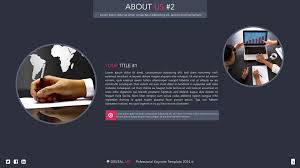kingsoft powerpoint templates image collections templates