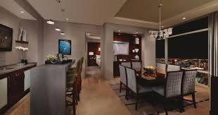 Vegas 2 Bedroom Suites Aria Vegas One Room Penthouse With Aria Bedroom Penthouse Cool