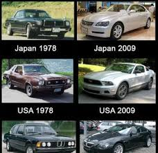 Russian Car Meme - russian cars then and now by ben meme center