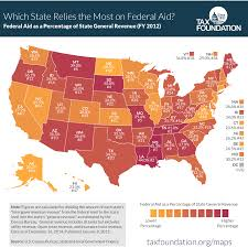 2012 Presidential Election Map Newhairstylesformen2014 Com by It Looks Like Red States Take Most In Federal U0027welfare U0027 From This
