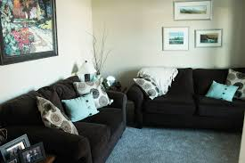 How To Decorate A Family Room For YOUR Familys Needs - Decorating a family room