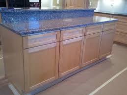 glazed maple kitchen cabinets aged maple kitchen cabinets converted with enameled glazed finish in
