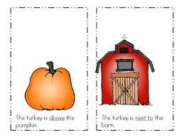 229 best seasonal november fall harvest leaves thanksgiving