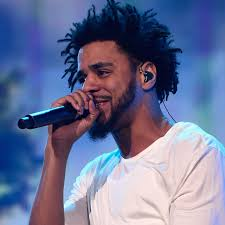 j cole hairstyle 2015 j cole earned more money off touring than drake in 2015 the source