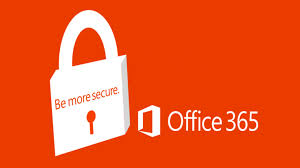 data leak as office 365 admin center displays usage data from