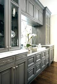 Mirrored Kitchen Cabinets 8 Kitchen Cabinet Inch Kitchen Cabinets Image For Inch