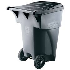 office trash cans with lids small office trash can with lid formbu