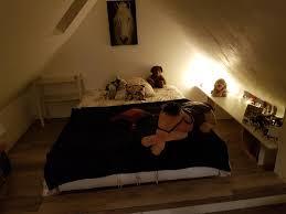 chambre chez l habitant brieuc chambre chez l habitant simple chambre chez l habitant