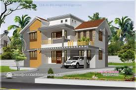 house plans with portico indian home portico design home designs ideas