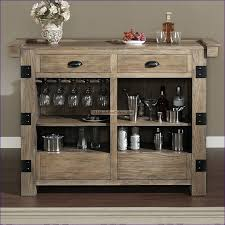 Portable Bar Cabinet Small Bar Cabinet Furniture Size Of Kitchen Small Portable