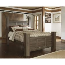 Storage Units For Bedrooms Living Awesome Wall Units For Small And Mounted Storage Unit