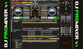 Dj Software Free Download Full Version Windows 7 | download dj promixer free 1 0