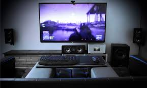pc gaming hardware market breaches 30 billion for the first time
