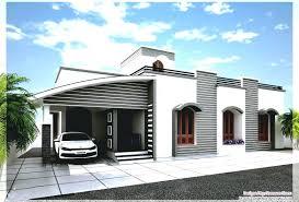 single story house designs decoration best single story house designs