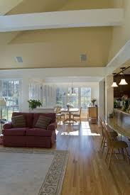 Best Family Room Additions Images On Pinterest Family Room - Family room addition