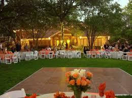 Small Wedding Venues San Antonio Scenic Springs San Antonio Wedding Venues San Antonio Wedding