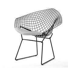 design stehle klassiker designer stuhl klassiker comforto designer stuhl klassiker