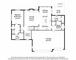 the the hudson floor plans eagle creek homes