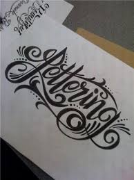 latin typography tattoo 703 best tattoo lettering and fonts images on pinterest typography