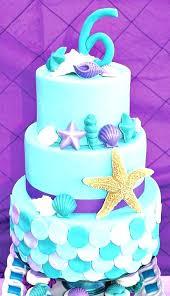 mermaid cake ideas mermaid cake ideas birthday kit best cakes on