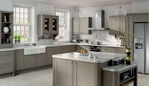 Do Ikea Kitchen Doors Fit Other Cabinets Ikea Kitchen Non Ikea Doors Options Pretty Clean And Simple