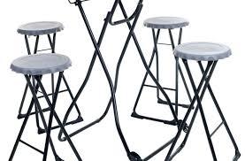 sofa astonishing bar stools at lowes marvelous shop boraam