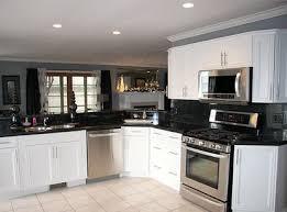 Kitchen Cabinets London Ontario Cabinet Design Kitchen Saver