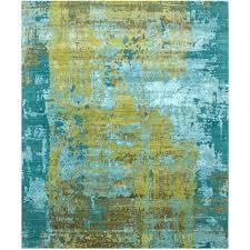 designer teppiche djoharian feine perserteppiche orientteppiche design teppiche