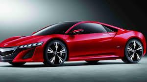 Acura Sports Car Price 2015 Acura Nsx News Videos Reviews And Gossip Jalopnik