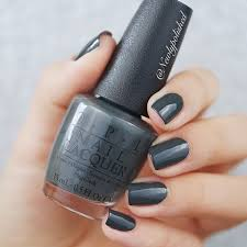 opi washington dc a w 2016 swatches and review newly polished
